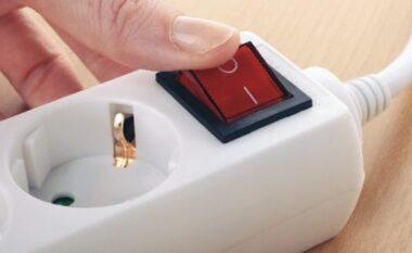 6 pajisjet që shpenzojnë më së shumti energji në shtëpinë tuaj