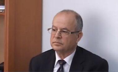 Korrupsion dhe trukim ndeshjesh, GJKKO lë në burg prokurorin dhe 4 të tjerë