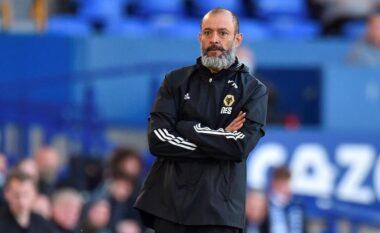 Mori refuzimet e Contes dhe Fonsecas, Tottenham synon portugezin e Wolves