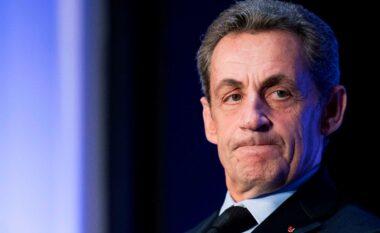I përfshirë në skema korruptive, kërkohet 6 muaj burg për ish-presidentin Sarkozy
