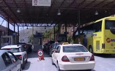 Greqia hap kufijtë me Shqipërinë, çfarë duhet të dini para se të udhëtoni
