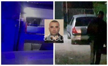 Del fotoja, ky është 42-vjeçari i ekzekutuar në Vlorë