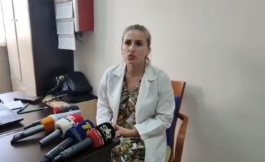 Pacienti dhunon infermierin, mjekja: Mungojnë ambientet e izoluara