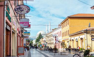 Nuk është Tirana! Ky është qyteti më i goditur dhe i dëmtuar nga COVID-19 në Shqipëri