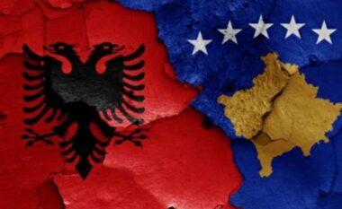 Qeveria e Kosovës miraton heqjen e lejeqëndrimit të përkohshëm me Shqipërinë