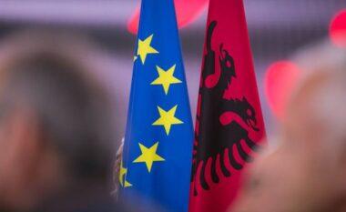 Nuk ka hapje negociatash për Shqipërinë! Kjo është arsyeja pse u shtye sërish data për konferencën