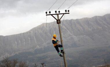 Në 4 muaj 4 elektricistë të vdekur, lihet në burg zyrtari i OSHEE në Gjirokastër