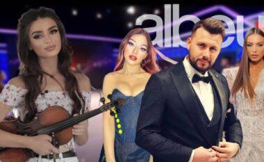 Sindi jep përgjigjjen e papritur: Melisa, Ana apo Mevlani duhet të mos këndojë më kurrë? (FOTO LAJM)