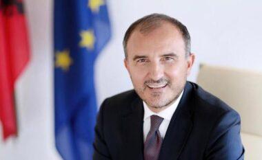 Është kërcënuar? Delegacioni i BE reagon pas marrjes në mbrojtje të ambasadorit Soreca