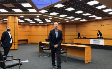KPK shkarkon nga detyra prokurorin e Korçës