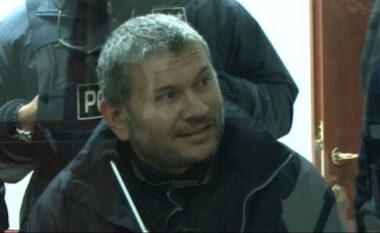 """Ngjarjet kriminale në Shkodër, SPAK hap """"kutinë e pandorës"""" së Admir Tafilit"""