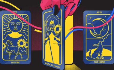 Ju pret një verë e nxehtë: Ç'thonë Letrat Tarot për jetën romantike të çdo shenje