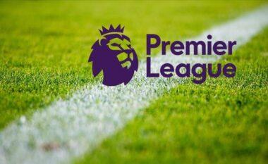 ZYRTARE/ Mjaft i bukur, Nike zbulon topin e ri të Premier League për sezonin 2021-22 (FOTO LAJM)