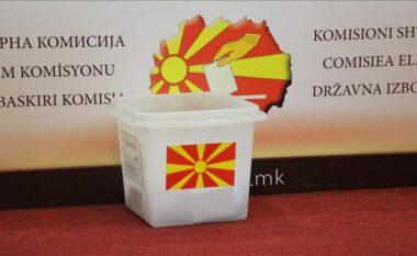 A filloi fushata e parakohshme në qershor për zgjedhjet lokale në tetor?