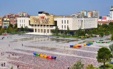 Qytetet më të shtrenjta në botë për të huajt: Ku renditet Tirana