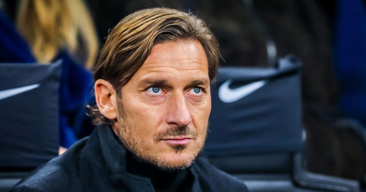 Finalja e Euro 2020, ky është parashikimi i Francesco Tottit