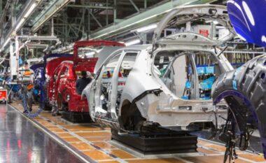 Si po ndryshon tregu i makinave, në epokën post-pandemi?