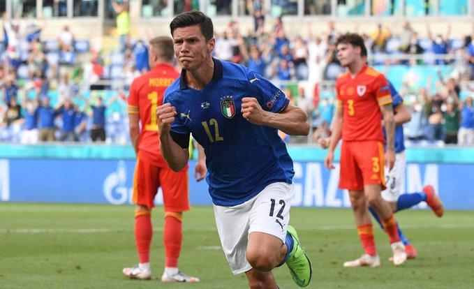 EURO 2020/ Mbyllen pjesët e para në Itali – Uells dhe Zvicër – Turqi, këto janë rezultatet (VIDEO)