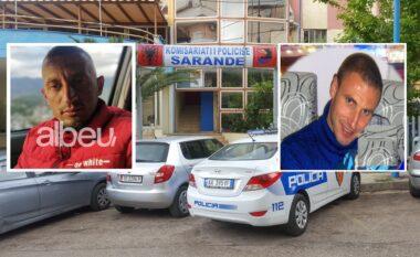 """Do të digjte lokalin e pronarit të plagosur dje në Sarandë, arrestohet 32-vjeçari i njohur si """"Ujku"""""""