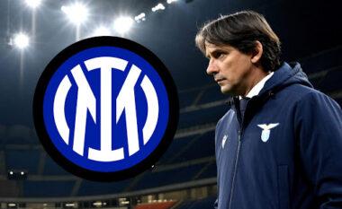Dita e Simone Inzagit, nga afrimet te largimet, mësohen dëshirat e trajnerit