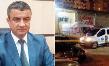 Kërkuan mbi 1 milion euro dëmshpërblim, rrëzohet kërkesa e familjarëve të Artan Cukut