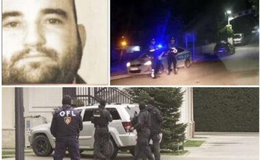 Flet vëllai i Edison Begajt: Nuk është dënuar për trafik droge dhe armësh, fëmijët dhe jeta e tij janë në rrezik