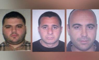 Vrasja në Bllok, dënohet me 4.8 vjet shërbim proveish-komandoja Meviol Bilo