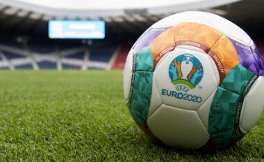 Euro 2020, nisin ndeshjet e fundit në Grupe, Italia kundër Uellsit për vendin e parë