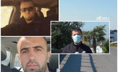 Atentati që u mori jetën vëllezërve Haxhia, zbardhet arrestimi i dy bashkëpunëtorëve dhe roli i tyre (VIDEO)