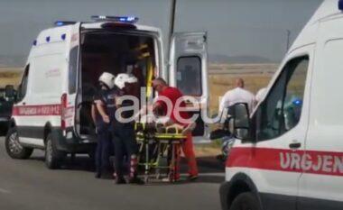 Shkon në 4 numri i viktimave nga aksidenti i frikshëm në Vlorë, shuhet e gjithë familja