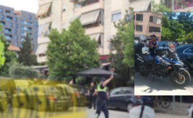 EMRI/ Identifikohet viktima e vrasjes në Tiranë