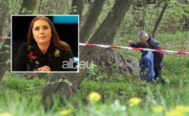 Sekte satanike në Tiranë? Anila Hoxha tregon rastin e pazakontë: Djali u sakrifikua në pyll!