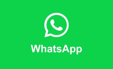 Risia nga WhatsApp: Njihuni me funksionet e reja të aplikacionit