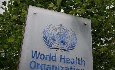 OBSH thirrje G20 të dhurojë para dhe vaksina përmes COVAX