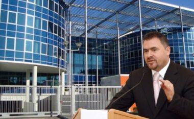 SPAK kërkon konfiskimin e 32 pasurive të Ylli Ndroqit
