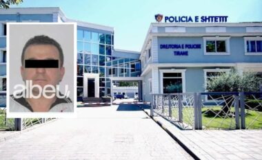 """Makina luksoze, truall, apartamente e jo vetëm: Ky është """"i forti"""" i Vlorës që iu sekuestrua pasuria"""
