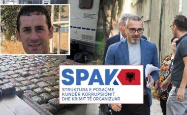 E FUNDIT/ SPAK shpall në kërkim ndërkombëtar dy shoqëruesit e Saimir Tahirit