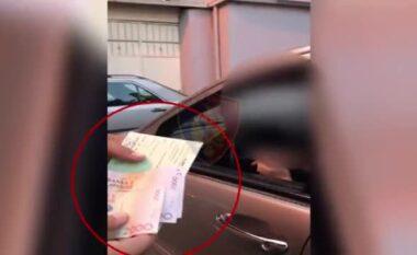 Rrugorët në aksion! Arrestohen 28 shoferë për thyerje të rregullave, hiqen 71 patenta (VIDEO)