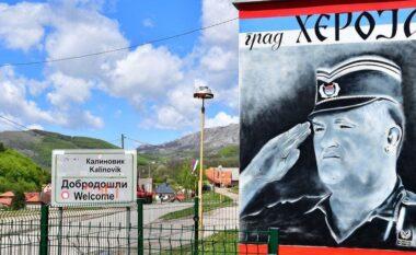 Serbët e Bosnjës sfidojnë zyrtarin e lartë të OKB-së, reagojnë ashpër pas ndalimit të mohimit të gjenocidit
