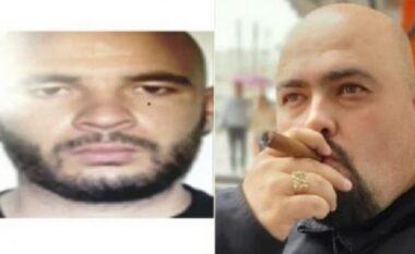 Blendi Teta mohon përfshirjen në vrasjen e Santiago Malkos, prokurori e kundërshton: Kemi prova