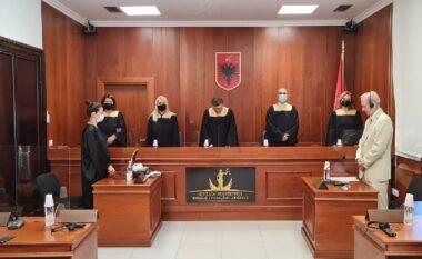 Konfirmohet në detyrë! KPA lë në fuqi vendimin e KPK për gjyqtarin Ramiz Lala