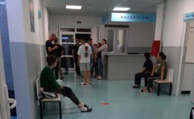 Helmimi i 1500 qytetarëve në Deçan, çfarë zbuluan analizat shkencore