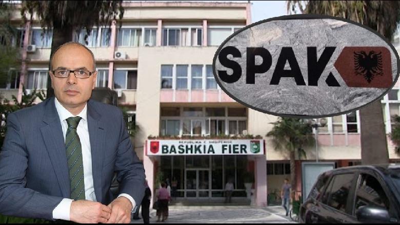 SPAK thërret Petro Koçin, pritet të dëshmojë për tenderat në Bashkinë e Fierit