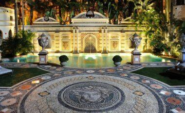 Gjenden dy të vdekur në ish-shtëpinë e Versaces