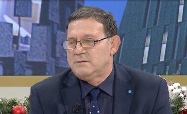 Habit me deklaratën Kozma Dushi: Diktatura? Kohë të arta, në burg futeshin ata që bënin gabime!