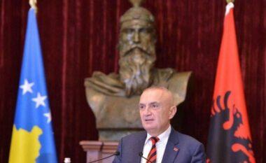 Situata në Deçan, Meta i kërkon qeverisë shqiptare t'i shkojë në ndihmë