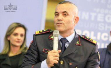 Paralajmërimet e Ramës, Ardi Veliu mbledh sot zv.drejtorët dhe shefat e komisariateve