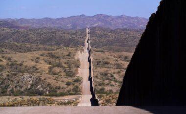I nxehti godet SHBA-të,  gjenden 43 trupa të dekompozuar në Arizona