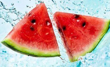 Shalqiri: Përfitimet që merrni nga ky frut i shijshëm dhe freskues