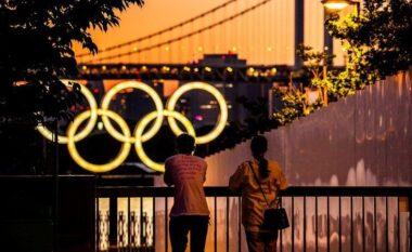 Paralajmërimi i OBSH: Koronavirusi do të vrasë 100 mijë njerëz deri në fund të Lojërave Olimpike